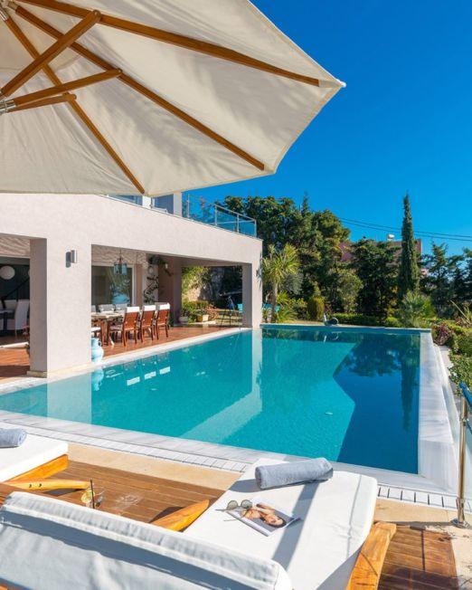 villa-amaryllis-for-rent-greek-summer-vacations-featured-image