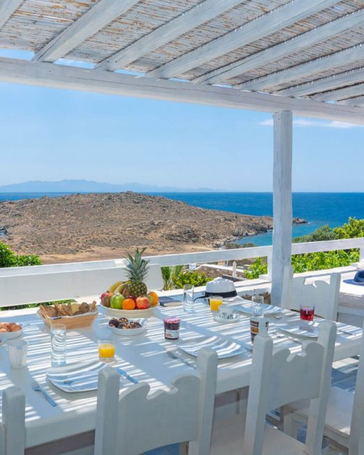 villa-armonia-for-rent-greek-summer-vacations-featured-image
