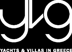 yvg-logo-white