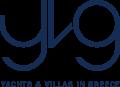 Yachts & Villas Greece